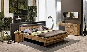 Massivholz Betten 180x200 : voglauer jaeger birkenau ~ Markanthonyermac.com Haus und Dekorationen