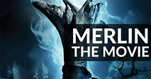 Merlin The Movie, The Lost Years of Merlin | TABarron.com