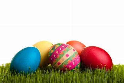 Easter Eggs Clipart Transparent Clip Background Library
