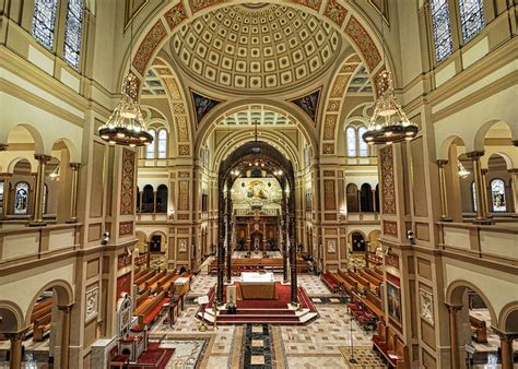 monastery dc 17 best images about usa washington district of columbia on pinterest gardens statue of and