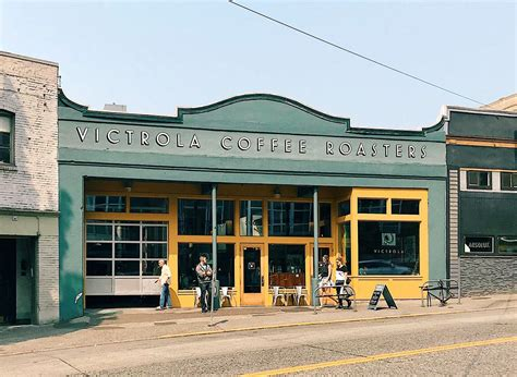 Locals now favor the place, claiming that the coffee house serves up the best latté in the city. The Best Coffee Shops in Seattle | Coffee shop, Best coffee shop, Best coffee