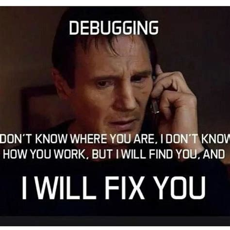 Funny Programming Memes - 15 funny programming memes that only real computer programmers can decode