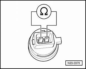 wiring diagram skoda fabia wiring free engine image for With skoda rapid india