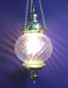 Turkish Lamp Light Bulb Size Turkish Hanging Lamps