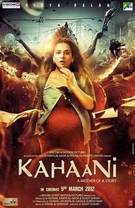 Best Suspense Thriller Hindi Movies Bollywood