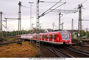 S Bahn Düsseldorf : fotos der bahnhof d sseldorf hbf fotos von ~ Eleganceandgraceweddings.com Haus und Dekorationen