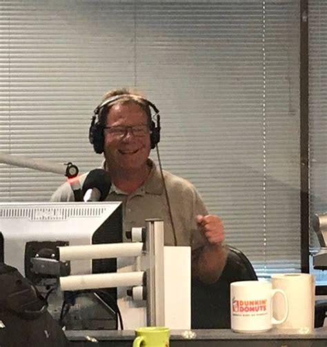 Dan McNeil (Radio Host) Age, Facts, Net Worth, Salary ...