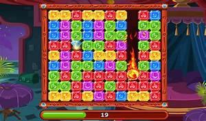 Www Magasins U Com Jeux : jeux jeu gratuit ~ Dailycaller-alerts.com Idées de Décoration