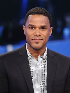 He's Back: Maxwell Teases 'Summers'' Tracklist - That ...  Maxwell