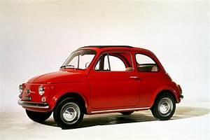 Auto 91 : auction results and sales data for 1958 fiat 500 ~ Gottalentnigeria.com Avis de Voitures