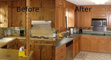 cabinet restoration pictures st choice home improvements