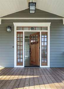 58, Types, Of, Front, Door, Designs, For, Houses, Photos