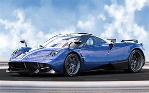Pagani Huayra Pearl : pagani creates another one off huayra the pearl performancedrive ~ Medecine-chirurgie-esthetiques.com Avis de Voitures