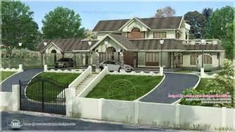 hillside home designs hillside home design