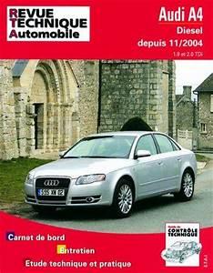 Audi A3 8l Pdf