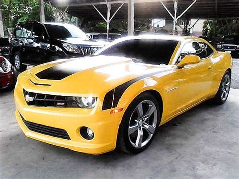 cars  sale philippines buy  sell website
