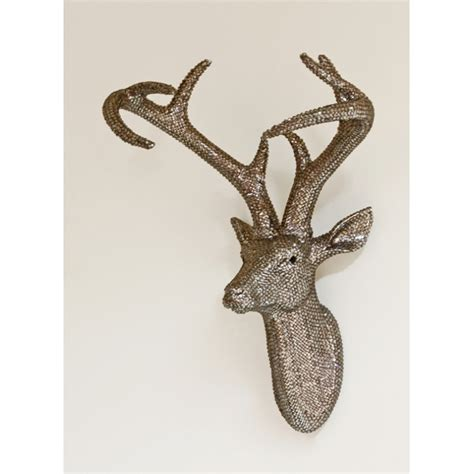 Arthouse Star Studded Stag Head Diamante Deer Mountable. Behr Paint Colors Living Room. Outdoor Gingerbread House Decorations. Spray Gun For Cake Decorating. Fifth Wheel With Front Living Room