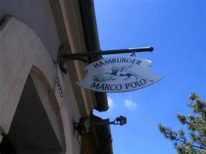Marco Polo Hamburg : marco polo hamburger ~ Frokenaadalensverden.com Haus und Dekorationen