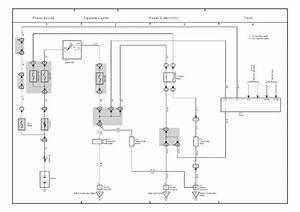 2006 Toyota Matrix Engine Diagram