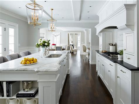 modern floor tiles for best way to clean white kitchen cabinets white countertops design ideas