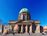 St. Elizabeth, Nuremberg - Wikipedia