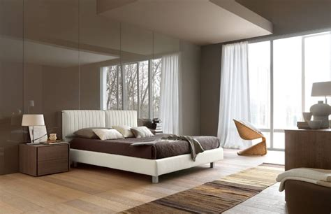 41135 modern bedroom decorating ideas 25 contemporary master bedroom design ideas