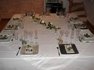 Décoration De Table Anniversaire : d coration table anniversaire ~ Melissatoandfro.com Idées de Décoration