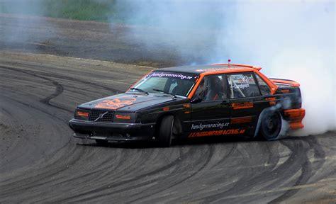 lundgren racing  turbobricks forums