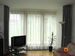 Gardinen Wohnzimmer Ikea : ikea gardinen normale schiene ~ Orissabook.com Haus und Dekorationen