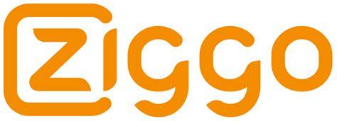 fileziggo logo newsvg wikipedia