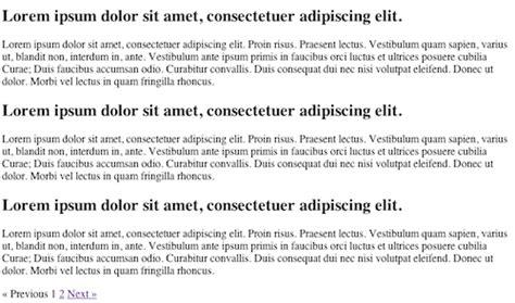 erb template erb template for loop filecloudtrail