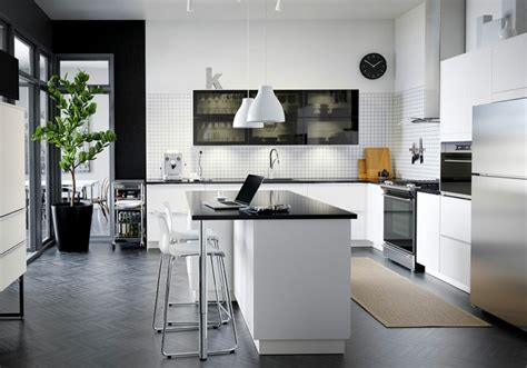 ikea cuisine ilot ikea cuisine plan travail une grande variété de choix