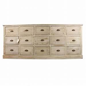 Bon Coin 76 Meuble : 136 le bon coin 70 meubles bon coin meuble cuisine ~ Dailycaller-alerts.com Idées de Décoration
