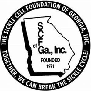 GA Sickle Cell Foundation Seeks Signatures on White House ...
