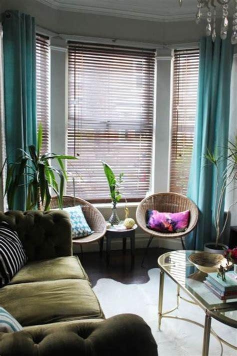 bay window ledge bay window ledge decorating ideas home design 2017