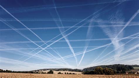 die grosse luftnummer kein klimaschutz beim flugverkehr