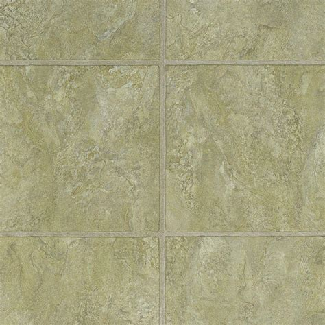 no grout luxury vinyl tile islander 12 in x 36 61 in plaza beige grout line luxury