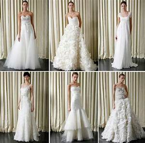 wedding dresses san diego county With san diego wedding dresses