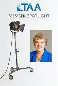Member Spotlight  Meggin Mcintosh Meggin Is An Author On