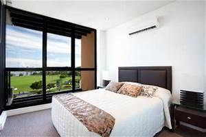 Klimaanlage Für Wohnung : klimaanlage in wohnung einbauen so geht 39 s ~ Michelbontemps.com Haus und Dekorationen