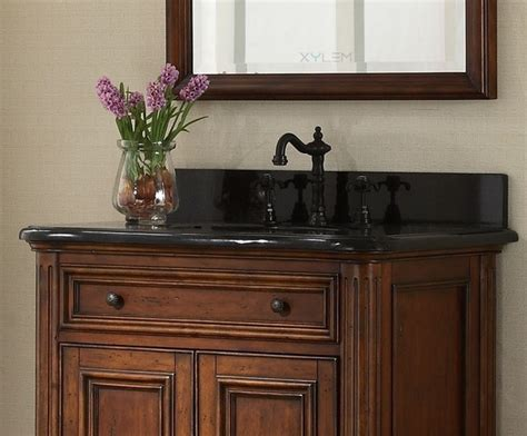 antique style bathroom vanity antique style bathroom vanities traditional los angeles by vanities for bathrooms