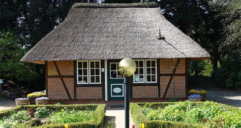 Der Garten Shop by Gartenshop 246 Ffnet Seine Pforten Hamburger Kl 246 Nschnack
