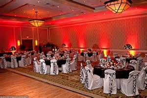 up lighting for weddings wedding reception lighting tips and ideas