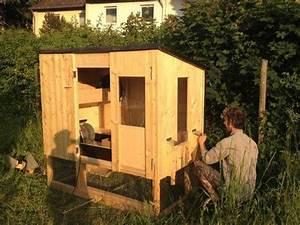 Bienenhaus Selber Bauen : ber ideen zu h hnerstall bauanleitung auf ~ Lizthompson.info Haus und Dekorationen