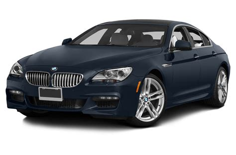 New Bmw 2014 by 2014 Bmw 650 Gran Coupe Price Photos Reviews Features