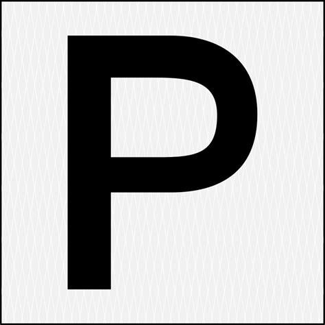 file principiante posteriore svg wikimedia commons
