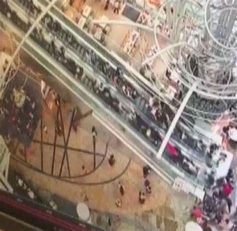 hongkong feiern paare bei mcdonalds hochzeit welt