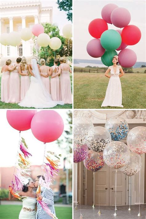 Large Up Decorations by 25 Best Ideas About Balloons On Balloon