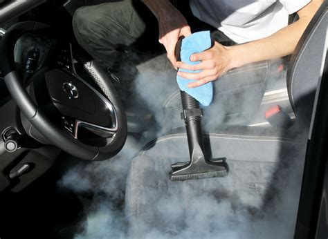 mobivap nettoyage vapeur a domicile un nettoyage complet de l interieur de votre voiture