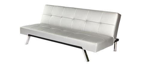 canapé lit rapido pas cher divan lit pas cher design casa creativa e mobili ispiratori